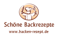 Backen Rezept
